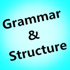 Supplementary Resource