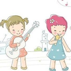 Chinese Nursery Rhymes for Kids