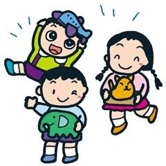 Chinese Nursery Rhymes for Kids & Teens