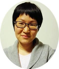 Ellen Guo