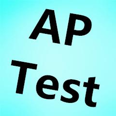 AP Test Prep (Teens)