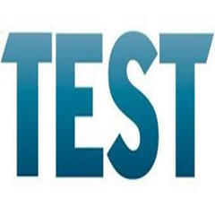 Chinese Test Prep Courses for Adults