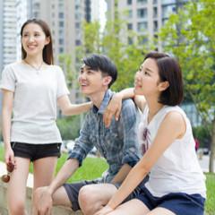 Practical Spoken Chinese