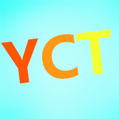 YCT Test Prep (Teens & kids)